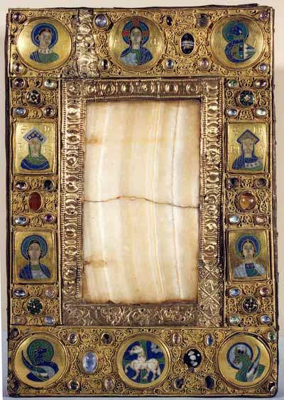 Culte conquois de marie de magdala for Chez merie le miroir sainte foy